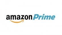 Option Amazon PRIME à 3.99€/mois